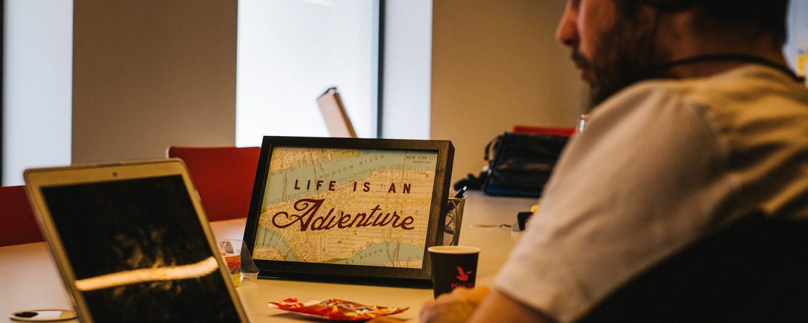 12 tools to make your #startuplife easier