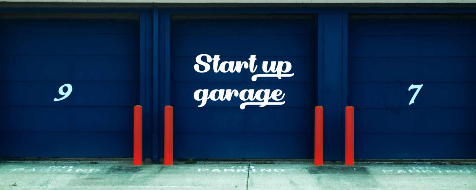 No one cares about your sh*tty start-up!
